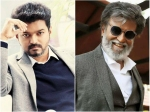 Sarkar Box Office Opening Day Collection The Vijay Starrer Is Next Only To Kabali In This Centre