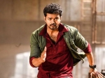 Sarkar Is Vijay Losing The Family Audience Due His Political Ambitions