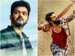 Sarkar Box Office Update Trumps Rangasthalam Become The Top Grosiing South Indian Movie