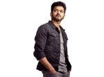 Vijay Starrer Sarkar Releasing On More Than 590 Screens Bengaluru