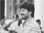 Malayalam Actor Lyricist Shabareesh Varma Enters The Wedlock