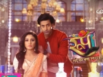 Shashank Vyas Donal Bisht Share Cold Vibes Donal Says We Are Not Here To Make Best Friends
