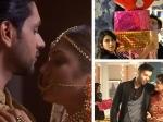Silsila Badalte Rishton Ka To Take Leap Kinshuk Mahajan To Enter Heres How Drashti Character Exit