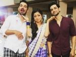 Silsila Badalte Rishton Ka Shocking Drashti Dhami Role To End Bids Emotional Goodbye Fans Shocked