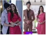 Confirmed Silsila Badalte Rishton Ka Will Be Aired Online Fate Of Bepannaah Yet To Be Known
