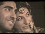 Ayushmann Khurrana Wedding Anniversary Wish For His Bachpan Ka Pyaar Tahira Is All Things Cute