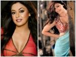 Daisy Shah Witness In Tanushree Dutta Nana Patekar Me Too Controversy
