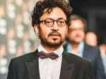 Irrfan Khan Made A Secret Trip To India Performed Havan At The Trimbakeshwar Shiva Temple