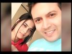 Shweta Tiwari On Rumors Revolving Her Troubled Marriage Reveals The Reason Behind Staying Apart