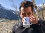 Are Abbas Mustan Upset With Salman Khan Reacts To Race 3 Failure