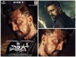 The Villain Box Office Collections Day 14 Sudeep Shivarajkumar Film Stays Strong