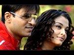 Vivek Oberoi Said Some People Call Aishwarya Rai Bachchan Unprofessional