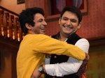 Kiku Sharda Just Hint At Kapil Sharma Sunil Grover Re Union In The Kapil Sharma Show Season