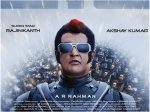 Rajinikanth S 2 0 Overtake Vijay S Sarkar Making Biggest Ever Release In This Region