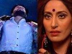 Ishqbaaz Spoiler Not Roop But Rudra Kills Shivaay Will This Mark End Of Shivaay Nakuul Character