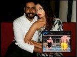 Aishwarya Rai Bachchan Spotted In A Bikini In Goa With Abhishek Bachchan Pictures Get Leaked