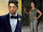Allu Arjun S Comments About The Safety Women Tollywood Might Not Go Well With Sri Reddy