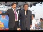 Ambareesh Vishnuvardhan The Friendship Between The 2 Icons Of Kannada Cinema