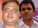 Ambareesh Death Raghavendra Comments On Ambi Being Laid Rest Rajkumar Memorial