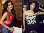 Chitrangada Singh I Am Heartbroken That Baazaar Didnt Become A Hit At The Box Office