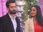 Ishqbaaz Newcomer Roped In Opposite Nakuul Mehta The Show To Take A Leap On This Date