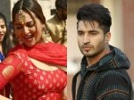 Happy Phirr Bhag Jayegi Actor Jassi Gill Bollywood Gives Opportunities To Talented People