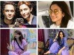 After Netizens Gauhar Khan Kamya Punjabi Slam Bb 12 Rohit Support Megha Vikas Gupta Defends Rohit