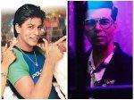 Shahrukh Khan Kajol Kuch Kuch Hota Hai To Have A Sequel Karan Johar To Make Announcement Soon