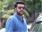 Mammootty S Upcoming Movie Release Above 1000 Screens Across The Globe