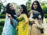 Ishqbaaz Mansi Srivastava Reacts Fans Disappointment Says Fans Should Watch How Show Doing Post Leap