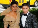 Priyanka Chopra Nick Jonas Chose Jodhpur As Their Wedding Venue For This Reason