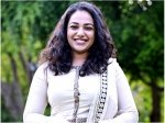 Popular Actress Nithya Menen Is Gearing Up A Big Debut Bollywood