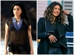 Rajshri Despande To Star In Priyanka Chopra And Farhan Akhtar The Sky Is Pink