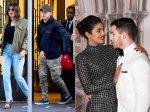 Priyanka Chopra Nick Jonas Apply For Marriage License In The Usa