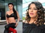 Tanushree Dutta Says Rakhi Sawant Is A Transgender