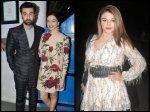 Rakhi Sawant Mocks At Ranbir Kapoor As Deepika Padukone Marries Ranveer Singh In Italy