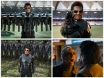 Best Scenes In Trailer Rajinikanth Akshay Kumar