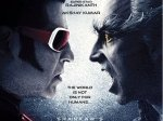 Robo 2 0 Trailer Rajinikanth Akshay Kumar