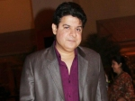 It Was A Sad Lonely Pathetic Birthday For Sajid Khan Nobody Even Bothered To Wish Him