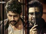 Savyasachi First Weekend Box Office Collections Naga Chaitanya R Madhayan S Film Crashes At The Bo