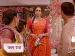 Kasautii Zindagi Kay 2 Spoiler Malini Enters Engagement Party Claims To Be Naveen Relative