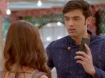 Kasautii Zindagi Kay 2 Spoiler Anurag Promises To Stop The Wedding Will Prerna Tell The Truth
