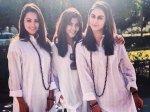 Naagin 3 Anita Hassanandani Calls Ekta Kapoor Kutti Is There Friendship Of Years At Stake