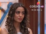 Bb 12 Srishty Rode Jasleen Should Evicted Link Up Rohit Irritating React Comparison With Hina Khan