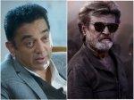 Diwali 2018 Special Tamil Movies On Tv Channels Vishwaroopam 2 Kaala Other Tamil Movies