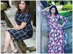Tanushree Dutta Top Actresses Didnt Support Metoo They Gave Themselves Over To Their Ambitions