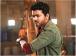 Thalapathy 63 Update Cast Crew Details About The Vijay Atlee Movie