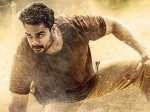 Tovino Thomas Leaves The Audiences Awe With The Breath Taking Stunt Next Movie