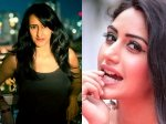 Ishqbaaz Fans Slam Gul Khan Trend Endishqbaaaz After Surbhi Chandna Confirmed Her Exit