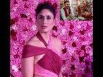 Kareena Kapoor Khan Reacts When Asked About Attending Deepika Padukone Ranveer Singh Reception